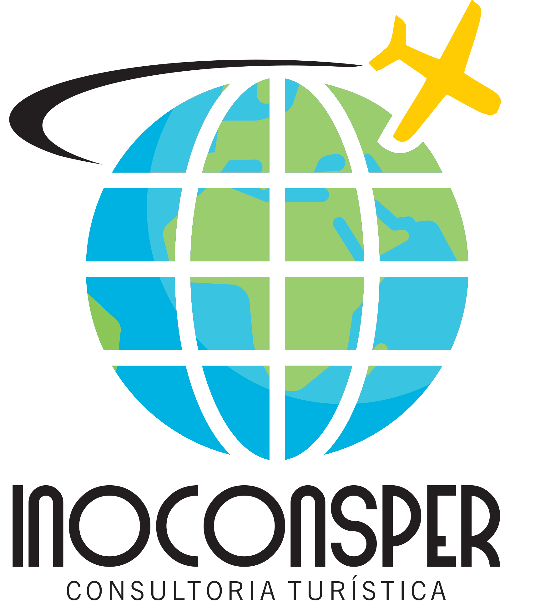 Inoconsper